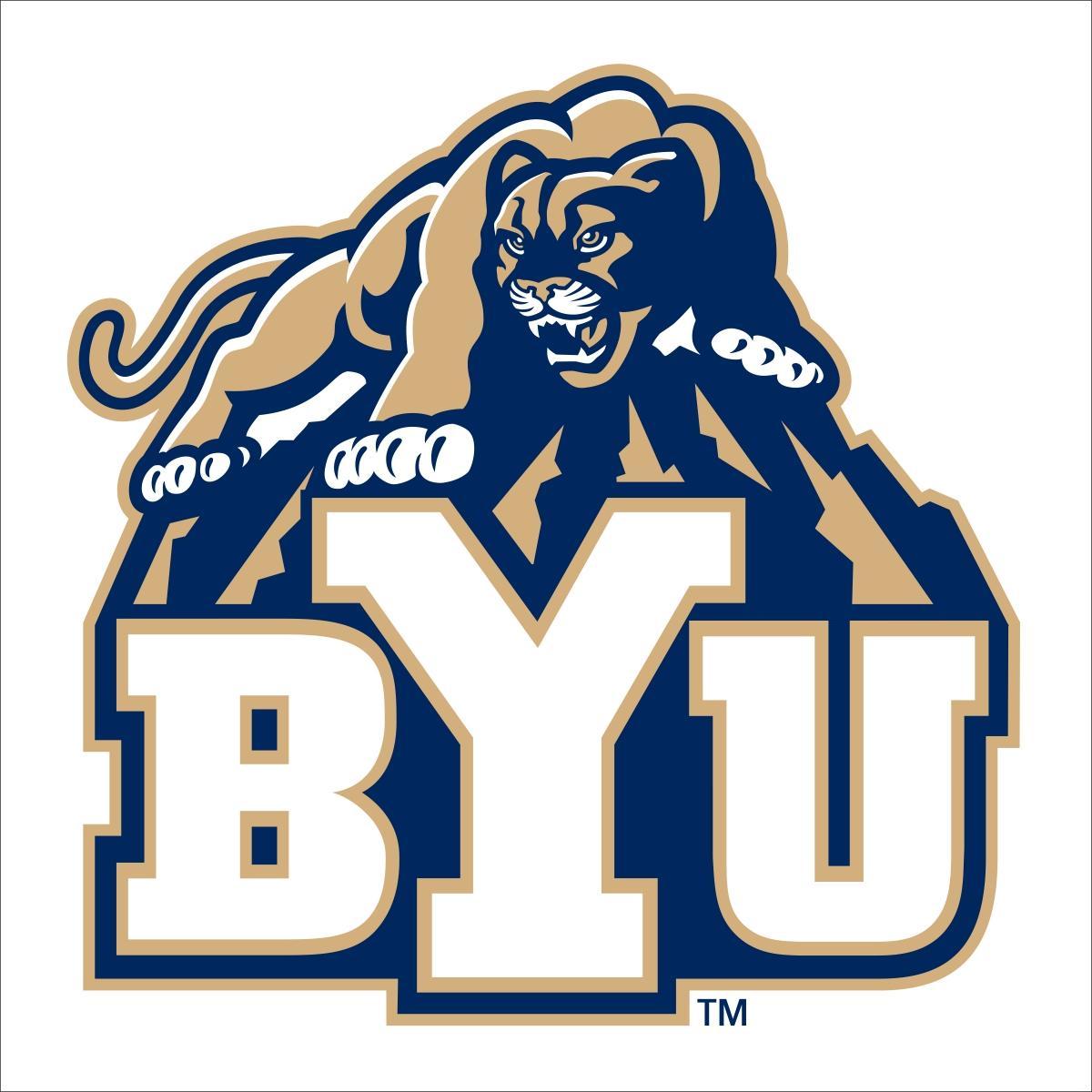 BYU's $1 Billion Lawsuit Accuses Pfizer Of Fraud