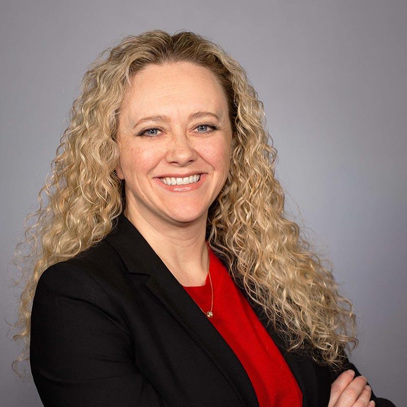 Cassandra Ayres