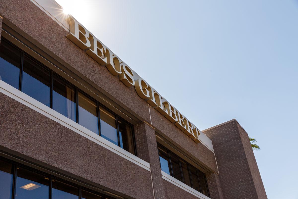 Pfizer, BYU Settle Celebrex Lawsuit for $450M