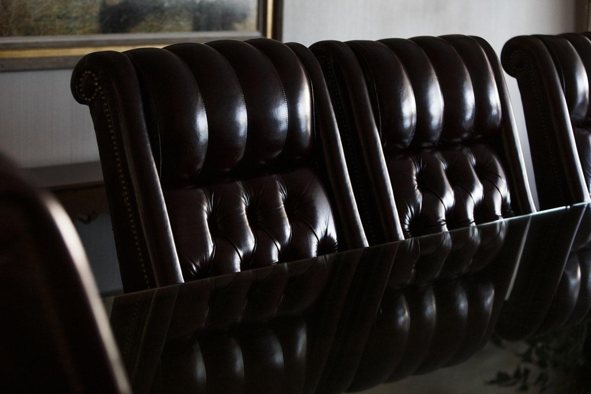 MagCorp Trustee Kicks Off $118M Rennert Looting Trial