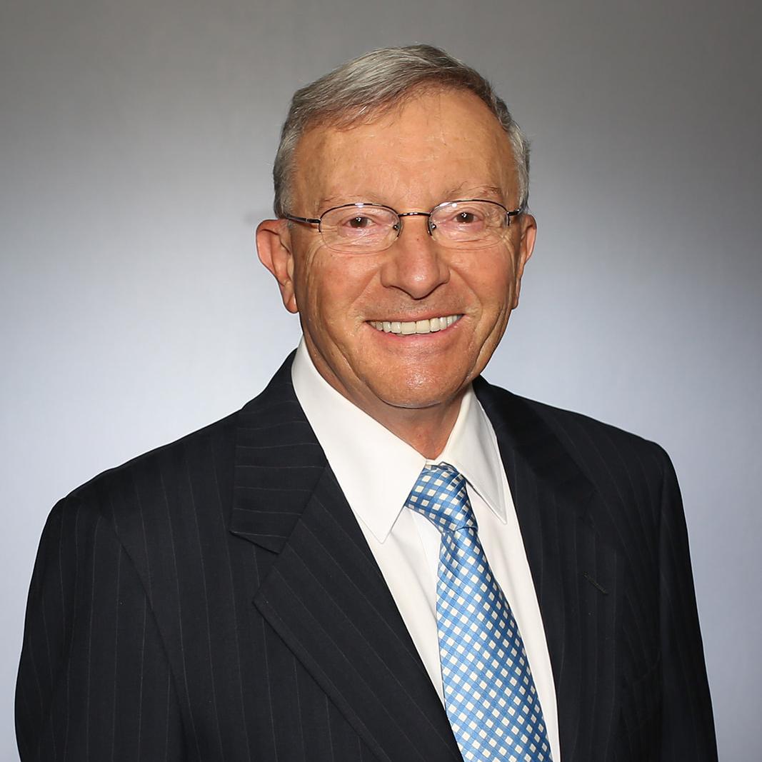 Steven W. Bienstock