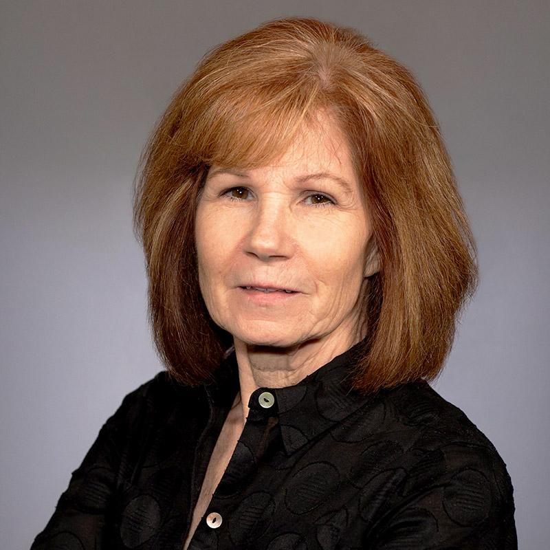 Dana Tompkins