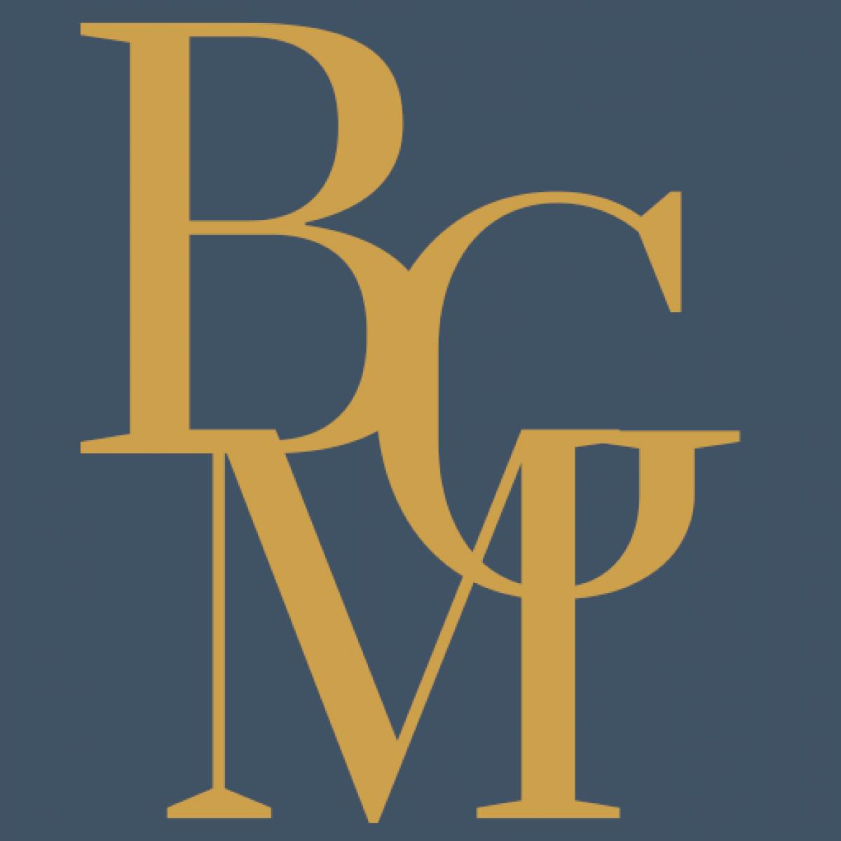 Beus Gilbert McGroder congratulates its following new members: