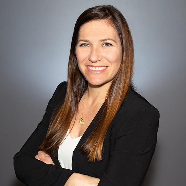 Megan E. Beus