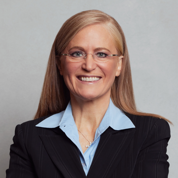 Christine N. Jones