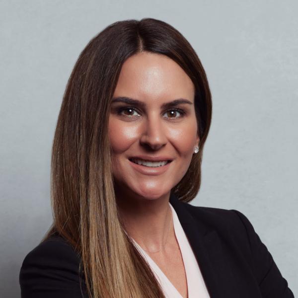 Alexis L. Lindquist
